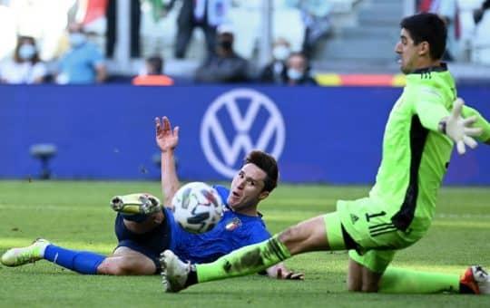 Variazioni Quote Calcio e Dropping Odds